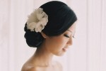 classic-chignon-wedding-hair-with-white-flower.original