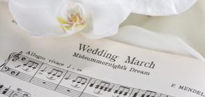 Musica cerimonia