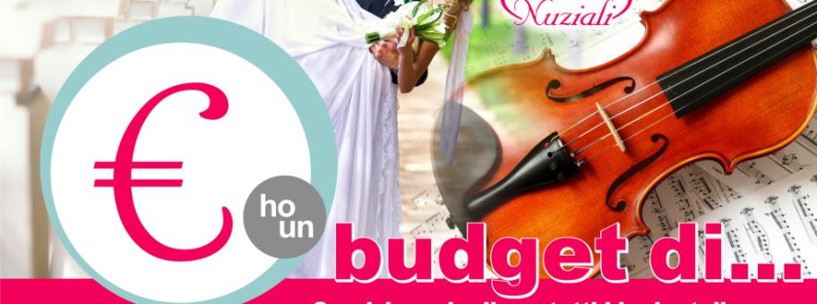 budgetDI_MelodieNuziali