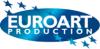 euroart_logo